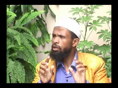 Download Bilal Show - Interesting Lesson with Daee Mohammed Ferej (Part I)