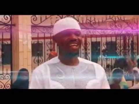 Download Ojulari (Alatise)