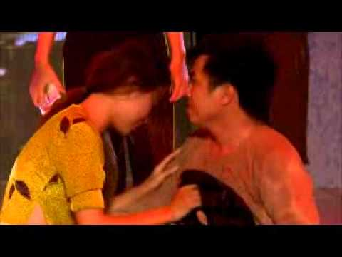 Dinh Tri - Tim Xac Nguoi Thuong - Buoc Chan Hai The He