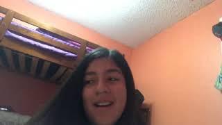 Johanna's Vlog