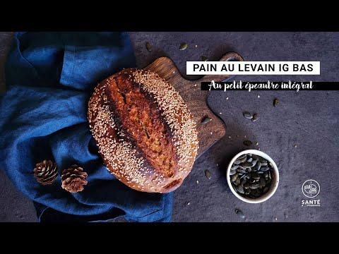 pain-au-levain-ig-bas-à-la-farine-de-petit-épeautre-intégrale-_-recette-simple,-gourmande-et-ig-bas