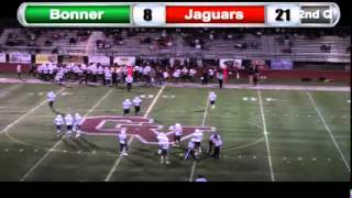 Garnet Valley vs. Bonner-Prendergast