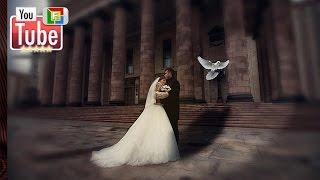 Свадебное венчание видео на венчание(Фото и видео на Венчание! Сайт: http://fotoexpertiza.ru/ Телефон: +7 (903) 576 04 03 Если вы хотите обеспечить себе яркие и уника..., 2015-11-09T14:34:50.000Z)