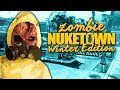 NUKETOWN WINTER ZOMBIES ★ Call of Duty Zombies Mod (Zombie Games)