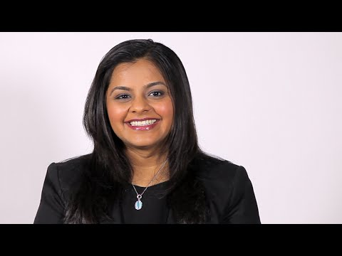 Behind The Scenes With An Avvo Attorney: Chicago Immigration Attorney   Dhenu Savla