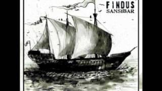 Findus - Eisenhart, New York Und Zurück