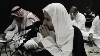 أين الطالب بدم المقتول بكربلاء - الخطيب عبدالحي آل قمبر