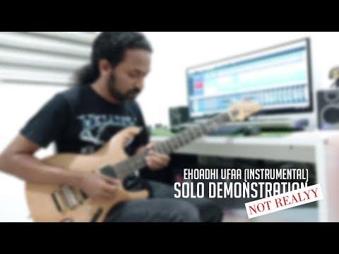 Can You Play Ehoadhi Ufaa Solo