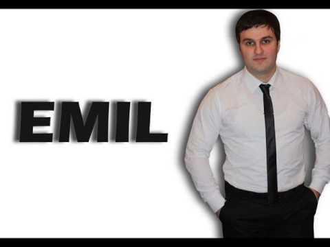 Emil Məmmədov - Sevməyir qoy sevməsin (Nanəli)