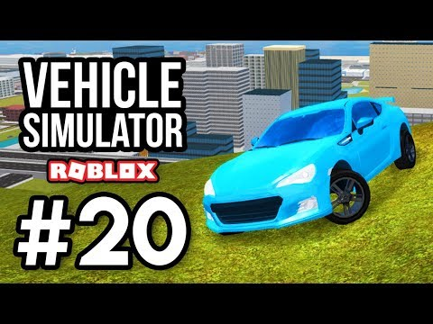 roblox body building simulator how to go super fast