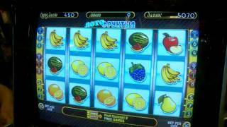 видео Игровые автоматы Игрософт (Igrosoft) онлайн – играть бесплатно