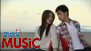 Julie Anne San Jose & Derrick Monasterio I Ang Aking Puso I Official Music Video
