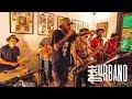 La Brigida Orquesta - Si te busca | Dial Urbano | Santiago - Chile