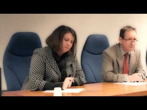 Family Court: Attending A Full Hearing