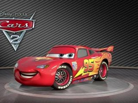 cars 2 full movie games disney the movie game english for children 2014 hd youtube. Black Bedroom Furniture Sets. Home Design Ideas