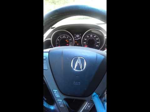 Honda code p0420 doovi for B1 honda service