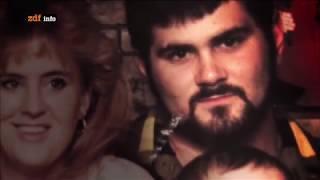 Repeat youtube video Unschuldig hingerichtet - ZDF info (16.10.16)