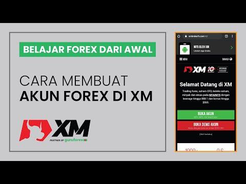 cara-membuat-akun-forex-di-xm---tutorial-xm