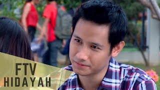 Download Lagu FTV Hidayah 125 - Maafkan Aku Suamiku mp3