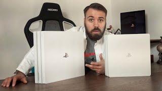 PS5 Crossplay von Sony bestätigt! Voraussichtlich Release schon 2020?