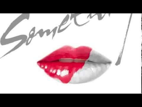 GIRL'S DAY - Something (Full Album) DL