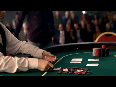 Online Gamble: Ontario rolls the dice on web gambling from YouTube · High Definition · Duration:  12 minutes 18 seconds  · 2 000+ views · uploaded on 02/05/2012 · uploaded by 16x9onglobal