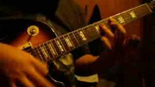 Video The Expendables - Fight the Feeling (Guitar Cover) download MP3, 3GP, MP4, WEBM, AVI, FLV Maret 2017