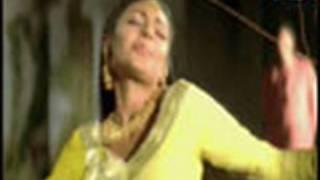 Chann Mahiya (Song Promo) - Heer Ranjha