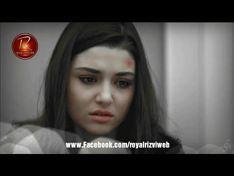 Kya Karu Dard Kam Nahi Hota | Heart Touching Video | Sad Status | Whatsapp Status Video | 30 Second