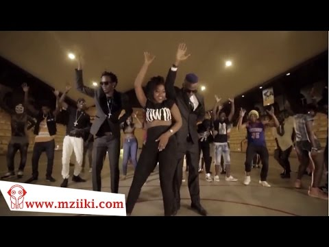 Follow My Rules (Omanyi Ozzina) | Mun G ft Neithan | Official Video