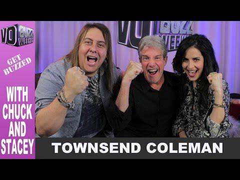 townsend coleman facebook