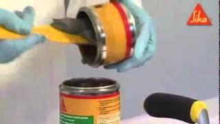видео Конструкционным материалам