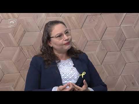 QUESTÃO DE ORDEM | Alessandra Xavier