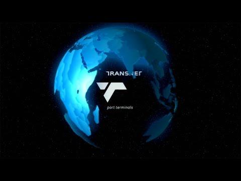 Transnet Port Terminals TPT - Corporate Video 2015