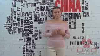 Отзыв студентки ШПУ 2017 (г. Энгельс, Саратовская область)