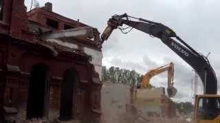видео армирование элементов монолитных железобетонных зданий москва 2007