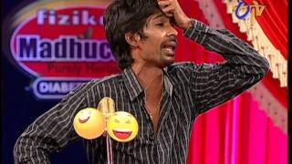 Jabardasth - Fatafat Fun on 28th March 2013