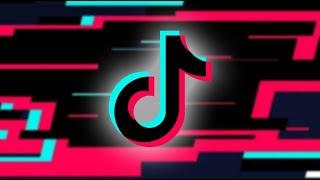TikTok 2021 Shuffle Dance MUSIC   Deep House, Bass House, Electronica