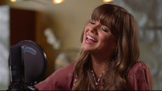 Happiest Girl - Acoustic Broadview Sessions