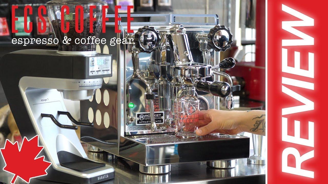 GAGGIA-Noir Vapeur Bouton Avec Ressort Insert pour Espresso Evolution Modèles