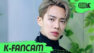 Download lagu [K-Fancam] 하이라이트 이기광 직캠 '불어온다(NOT THE END) ' (HIGHLIGHT Lee Ki-Kwang Fancam) l @MusicBank 210507