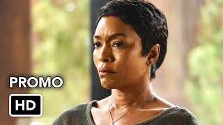 "9-1-1 1x02 Promo ""Let Go"" (HD) This Season On"