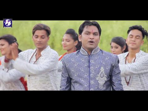 BHOLE DI BARAAT || SONY MAAN || ALBUM MAA MEHAR KARO || FULL HD SONG || PUNJABI SHIV BHAJAN 2017