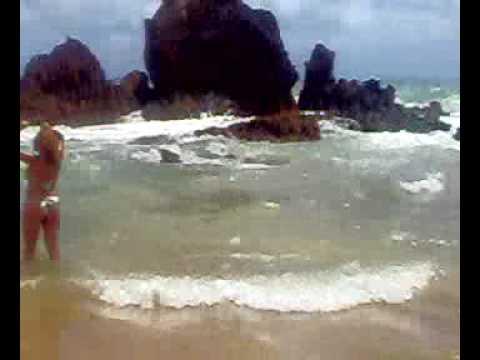 praia de Tambaba (PB)jr06