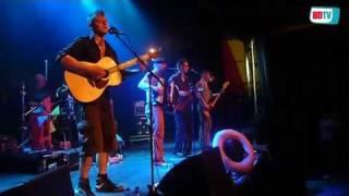 Brabantse band Straf laat Boulevard 2009 zweten