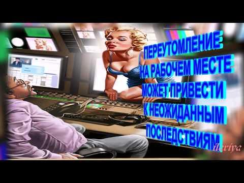 кавказская пленница цитаты из фильма в mp3