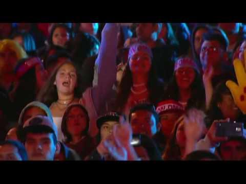 Te Quiero Pa mi-Don Omar ft Zion y Lenox_Club Remix ( DJ LUCKY & MIAMI4EVER )