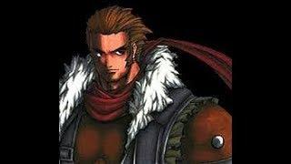 Dark souls 3 (1) Reinhardt Schneider the Belmont of Castlevania Roleplay