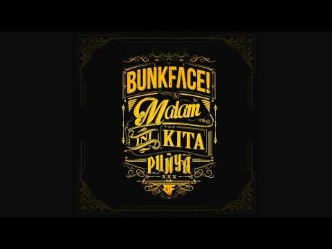 Bunkface - Kembali
