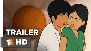 Funan Trailer #2 (2019) | Movieclips Indie